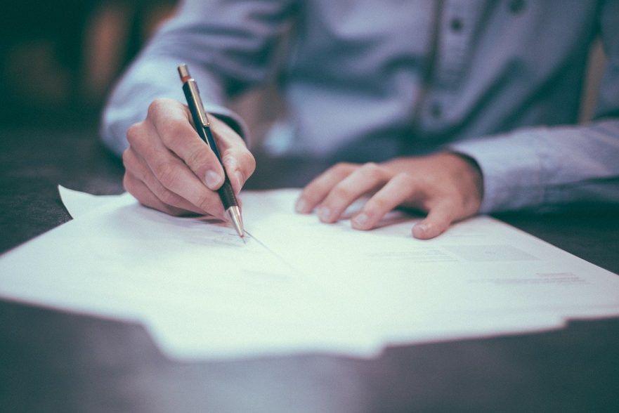 Acuerdos de aplazamiento y fraccionamiento